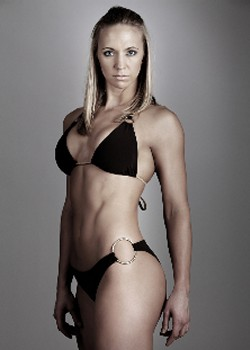 Chelsea Kmiec Athlete Profile With Workouts Amp Pictures
