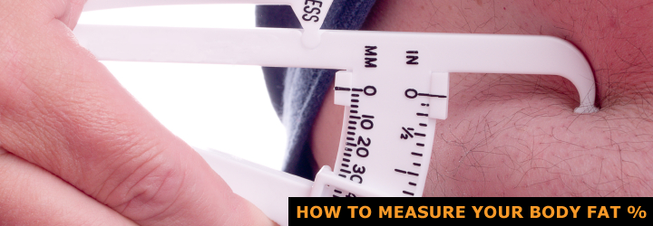 How To Measure Body Fat Using Calipers 53