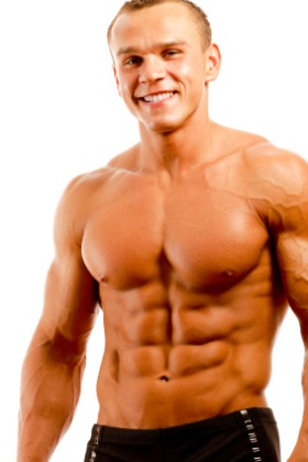 steroid pack while pregnant