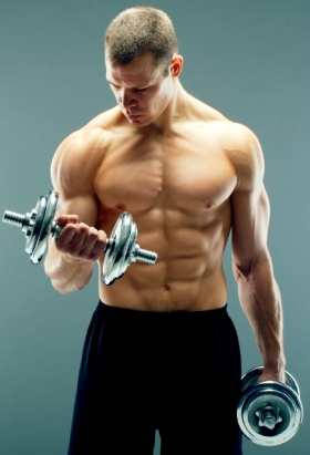 how to not lose muscle on intermittent fasting