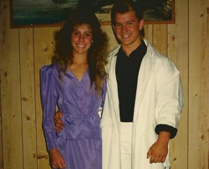 Dating a christian girl bodybuilding forum