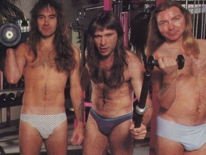 maiden guys The talking maiden podcast is just two guys talking about iron maiden ideas, comments, compliments or insults contact us.