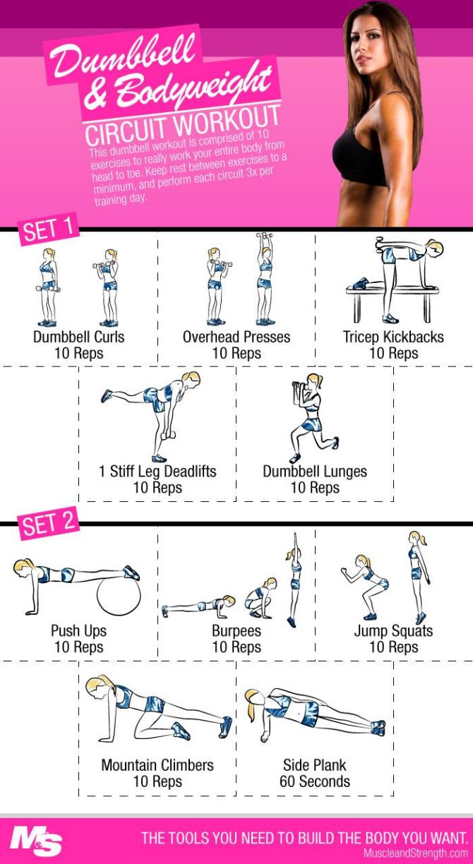 power walking treadmill weight loss