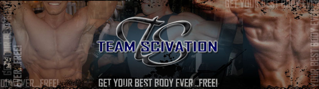 Team Scivation
