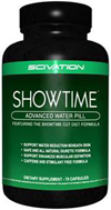 Scivation Showtime