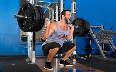 Which is Better? CrossFit vs Weight Training
