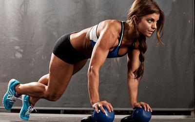 5 Best 20 Minute HIIT Cardio Workouts For Rapid Fat Loss