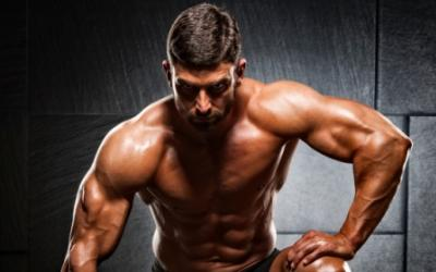 The Punisher: A Relentless Better Body Workout