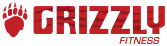 Grizzly Fitness Workout Gear, Reviews & Company Information!