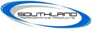 Southland Performance Products: Lowest Prices at Muscle & Strength!