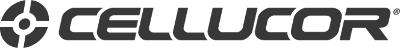 Cellucor Supplements: Lowest Prices at Muscle & Strength