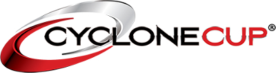 Cyclone Cup: Lowest Prices at Muscle & Strength