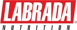 Labrada Nutrition Supplements: Lowest Prices at Muscle & Strength
