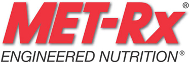 MET-RX Supplements: Lowest Prices at Muscle & Strength