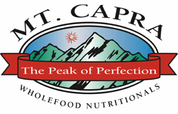 Mt. Capra Supplements