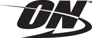 Optimum Nutrition Supplements: Lowest Prices at Muscle & Strength