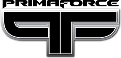 PrimaForce Supplements - Full Range, Lowest Prices! All On Sale!