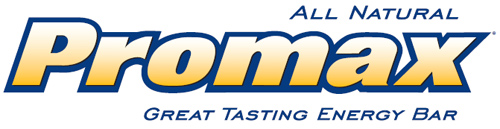 Promax Supplements: Information & Discount Product List!