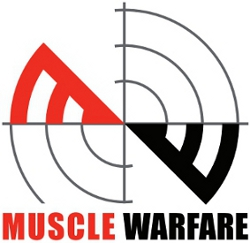 Muscle Warfare Supplements, Reviews & Product Info!