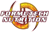 Formutech Nutrition Supplements, Reviews & Info!