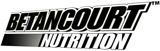 Betancourt Nutrition Supplements: Lowest Prices at Muscle & Strength