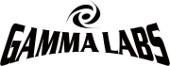 Gamma Labs Supplements: Lowest Prices at Muscle & Strength
