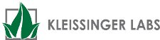 Kleissinger Labs: Lowest Prices at Muscle & Strength