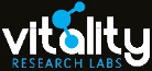Vitality Research Labs: Lowest Prices at Muscle & Strength