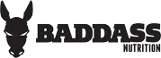 Baddass Nutrition: Lowest Prices at Muscle & Strength