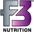 F3 Nutrition: Lowest Prices at Muscle & Strength