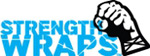 Strength Wraps: Lowest Prices at Muscle & Strength