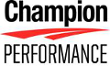 Champion Nutrition Supplements: Information & Discount Product List!