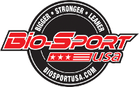 BioSport USA: Lowest Prices at Muscle & Strength