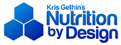 Nutrition By Design Supplements: Lowest Prices at Muscle & Strength