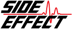 Side Effect Sports: Lowest Prices at Muscle & Strength