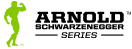 Arnold Schwarzenegger Series Supplements: Lowest Prices at Muscle & Strength