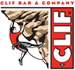 Clif Bar Company Information, Reviews & Products!