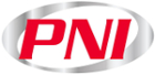 PNI: Lowest Prices at Muscle & Strength