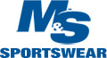 Muscle and Strength Sportswear: Lowest Prices at Muscle & Strength!