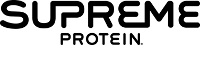 Supreme Protein Bars - Delicious Bars Made From High Quality Protein!