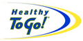 To Go Brands - Health Products For a Fast-Paced Society!