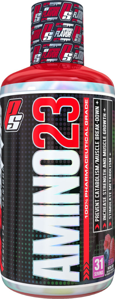 Image for ProSupps - Amino23