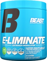 Image for Beast Sports Nutrition - E-Liminate