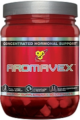 Image for BSN - Aromavex