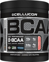 Image for Cellucor - COR-Performance β-BCAA