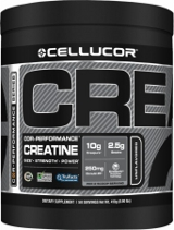 Image for Cellucor - COR-Performance Creatine