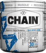 Image for EXT Sports - Chain