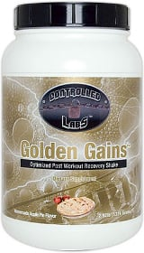 Image for Controlled Labs - Golden Gains