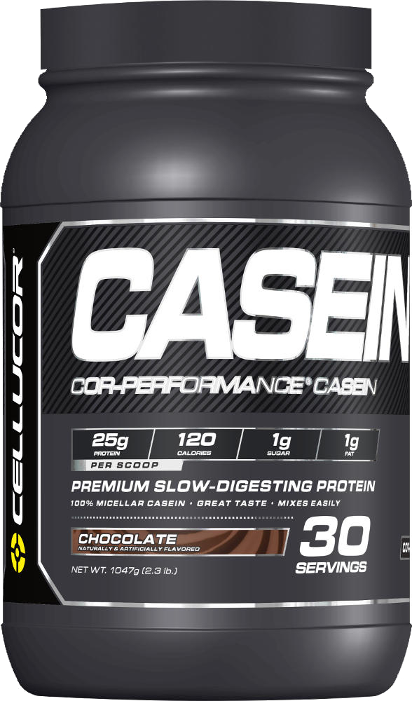 Image for Cellucor - COR-Performance Casein