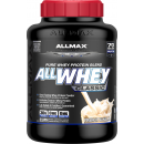 AllMAX Nutrition AllWhey Classic 5lb Unflavored Whey Protein
